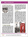 0000080593 Word Templates - Page 3