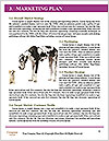 0000080593 Word Templates - Page 8