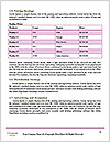 0000080593 Word Templates - Page 9