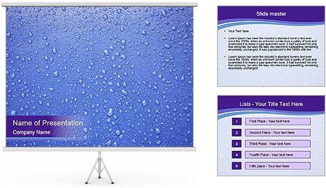 0000080594 PowerPoint Template