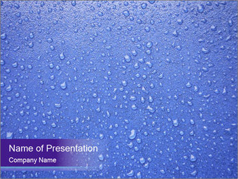 0000080594 PowerPoint Templates - Slide 1