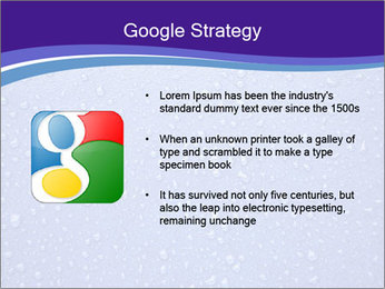 0000080594 PowerPoint Templates - Slide 10
