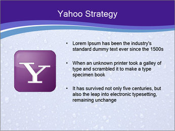0000080594 PowerPoint Templates - Slide 11