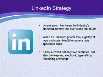 0000080594 PowerPoint Template - Slide 12