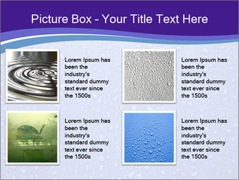 0000080594 PowerPoint Templates - Slide 14
