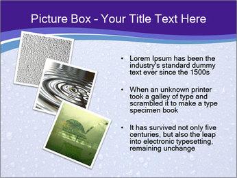 0000080594 PowerPoint Template - Slide 17