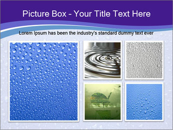0000080594 PowerPoint Templates - Slide 19
