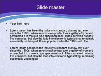 0000080594 PowerPoint Template - Slide 2
