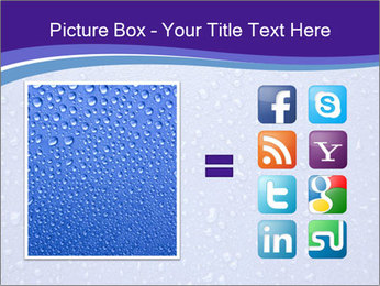 0000080594 PowerPoint Templates - Slide 21