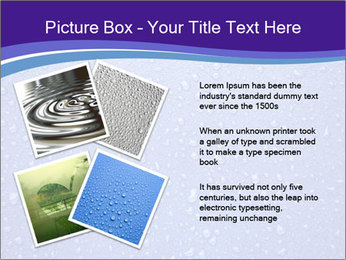 0000080594 PowerPoint Templates - Slide 23
