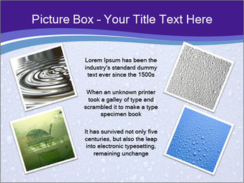 0000080594 PowerPoint Templates - Slide 24