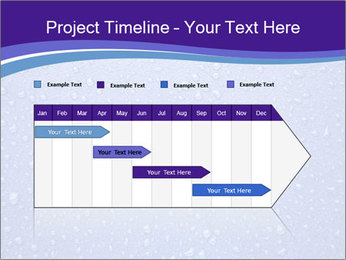 0000080594 PowerPoint Templates - Slide 25