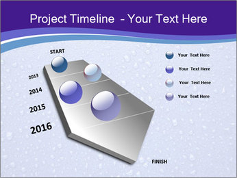 0000080594 PowerPoint Templates - Slide 26