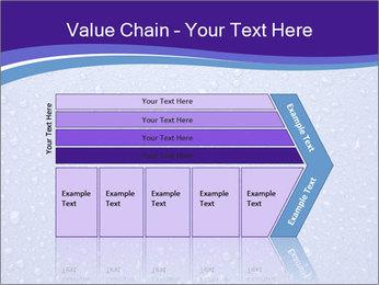 0000080594 PowerPoint Template - Slide 27