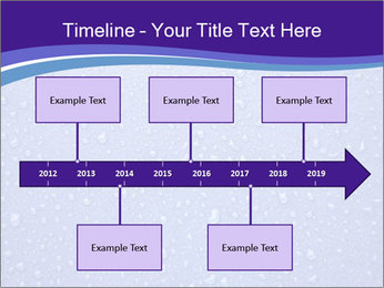 0000080594 PowerPoint Templates - Slide 28