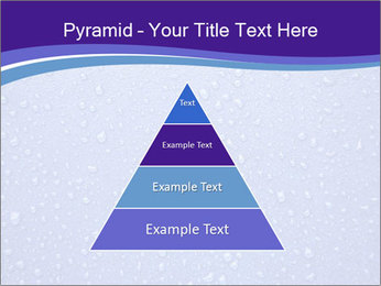 0000080594 PowerPoint Templates - Slide 30