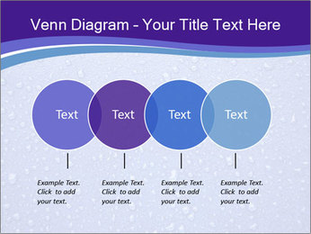 0000080594 PowerPoint Template - Slide 32