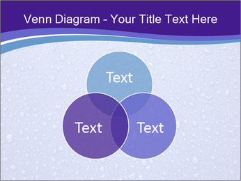 0000080594 PowerPoint Templates - Slide 33