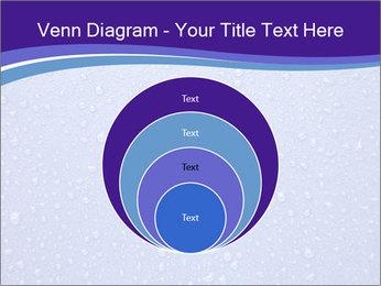 0000080594 PowerPoint Template - Slide 34