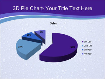 0000080594 PowerPoint Templates - Slide 35