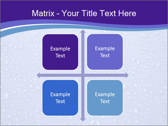 0000080594 PowerPoint Templates - Slide 37