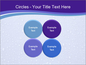 0000080594 PowerPoint Templates - Slide 38