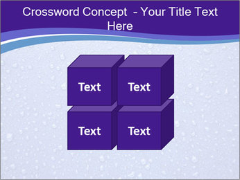 0000080594 PowerPoint Templates - Slide 39