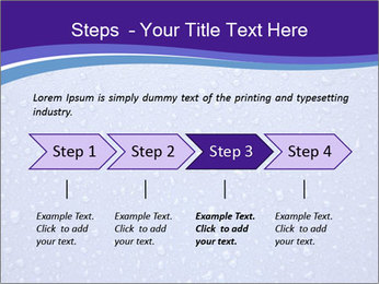 0000080594 PowerPoint Templates - Slide 4