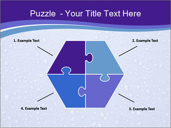 0000080594 PowerPoint Templates - Slide 40