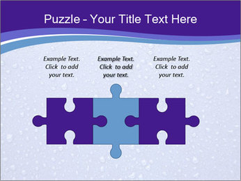 0000080594 PowerPoint Templates - Slide 42
