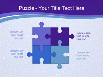 0000080594 PowerPoint Templates - Slide 43