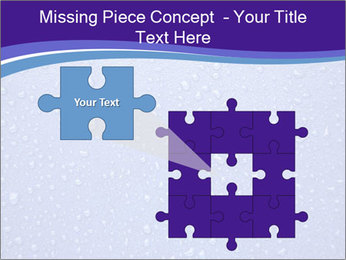 0000080594 PowerPoint Templates - Slide 45