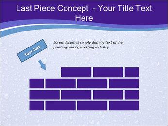 0000080594 PowerPoint Template - Slide 46