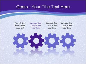 0000080594 PowerPoint Template - Slide 48