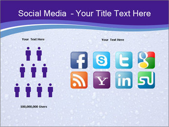 0000080594 PowerPoint Templates - Slide 5