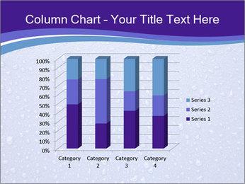 0000080594 PowerPoint Template - Slide 50