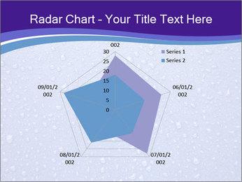 0000080594 PowerPoint Template - Slide 51