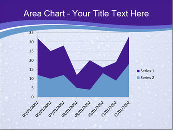 0000080594 PowerPoint Templates - Slide 53