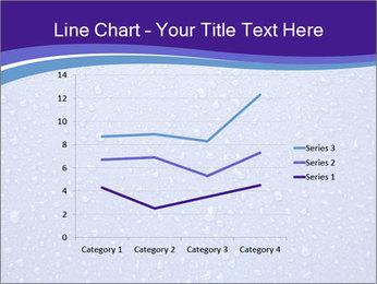 0000080594 PowerPoint Template - Slide 54