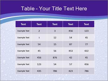 0000080594 PowerPoint Template - Slide 55