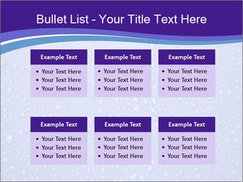 0000080594 PowerPoint Templates - Slide 56