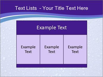 0000080594 PowerPoint Templates - Slide 59