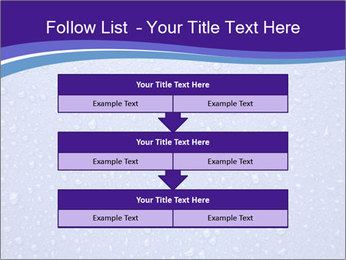 0000080594 PowerPoint Templates - Slide 60