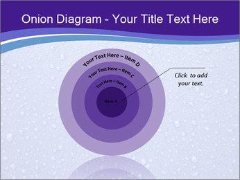 0000080594 PowerPoint Template - Slide 61