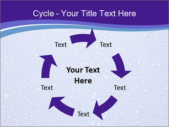 0000080594 PowerPoint Template - Slide 62
