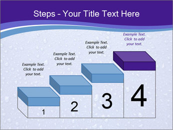 0000080594 PowerPoint Templates - Slide 64