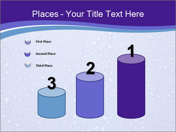 0000080594 PowerPoint Templates - Slide 65