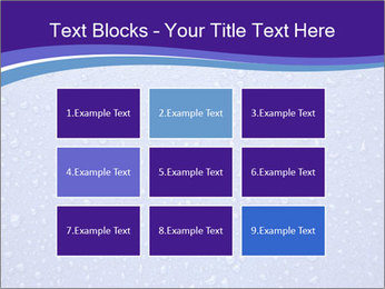 0000080594 PowerPoint Templates - Slide 68