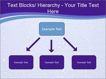 0000080594 PowerPoint Template - Slide 69