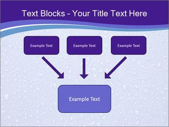 0000080594 PowerPoint Template - Slide 70